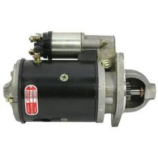 Startmotor M127 Ny Ford 2000-7710