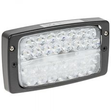 ARBETSBELYSNING LED 3280LM 10-30V FLOOD